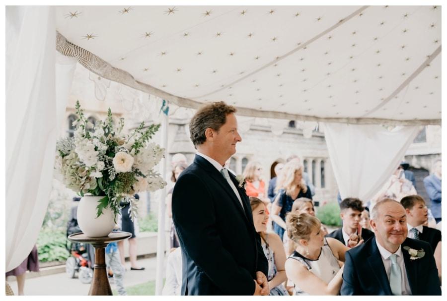 oxford_wedding_photographer-12