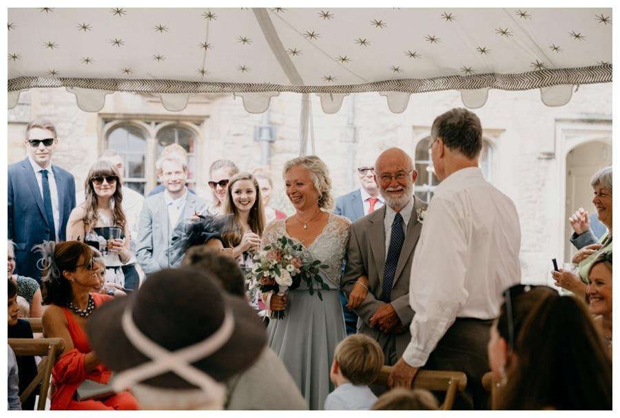 oxford_wedding_photographer-13