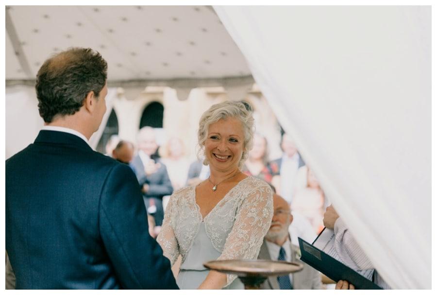 oxford_wedding_photographer-14