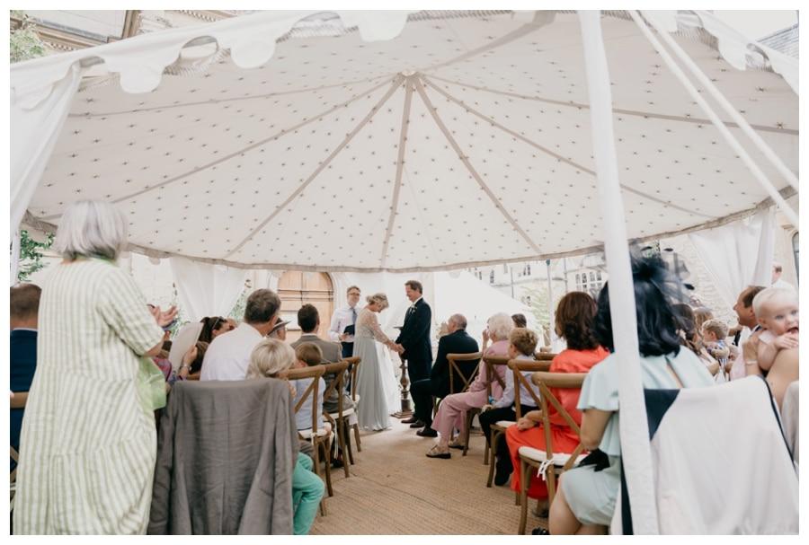 oxford_wedding_photographer-16