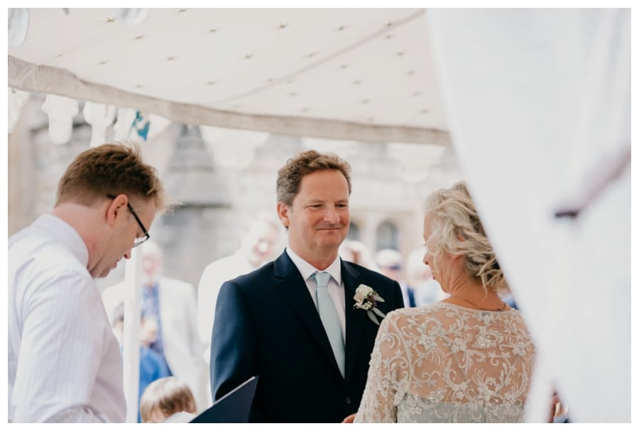 oxford_wedding_photographer-17