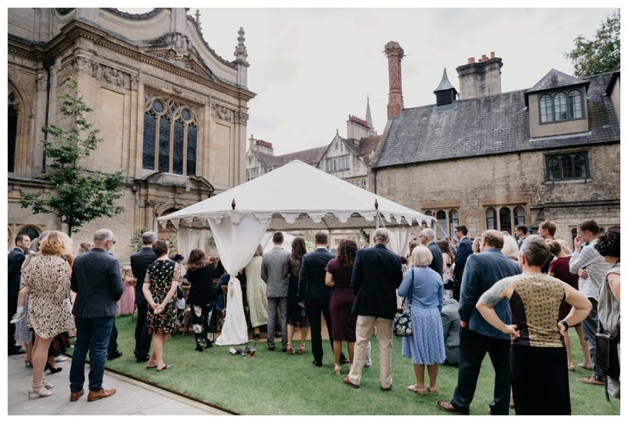 oxford_wedding_photographer-18