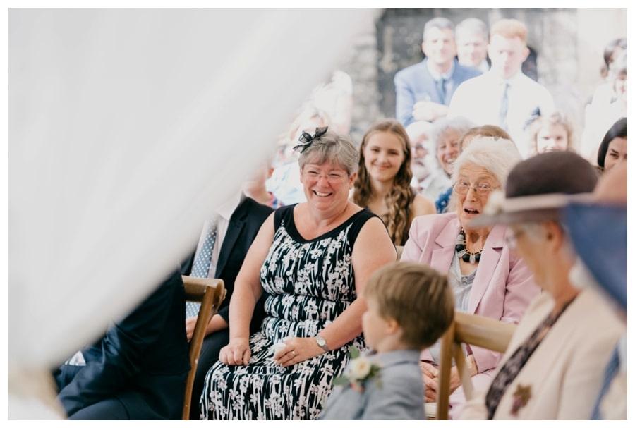 oxford_wedding_photographer-19