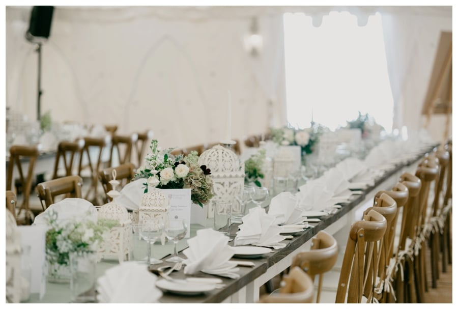 oxford_wedding_photographer-2