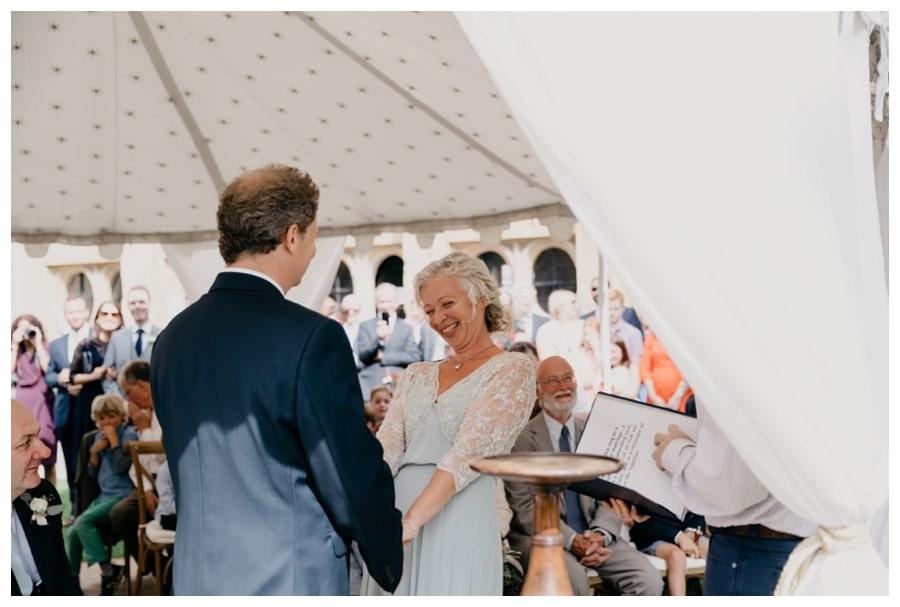 oxford_wedding_photographer-20