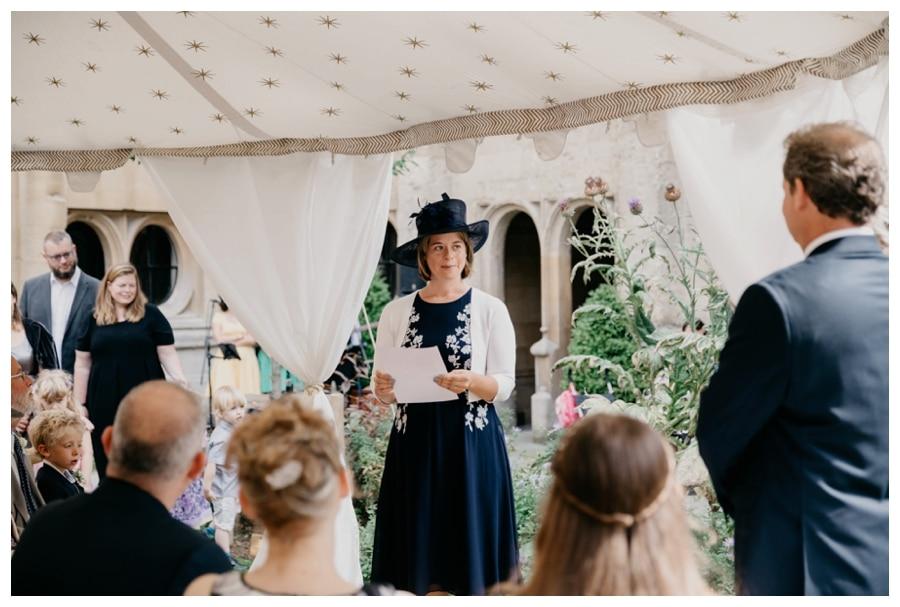 oxford_wedding_photographer-21
