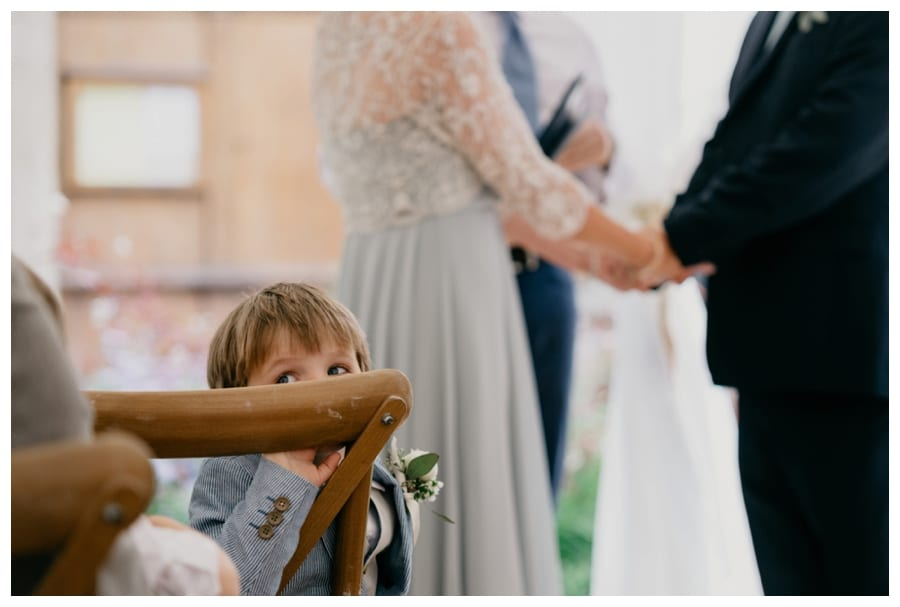 oxford_wedding_photographer-22