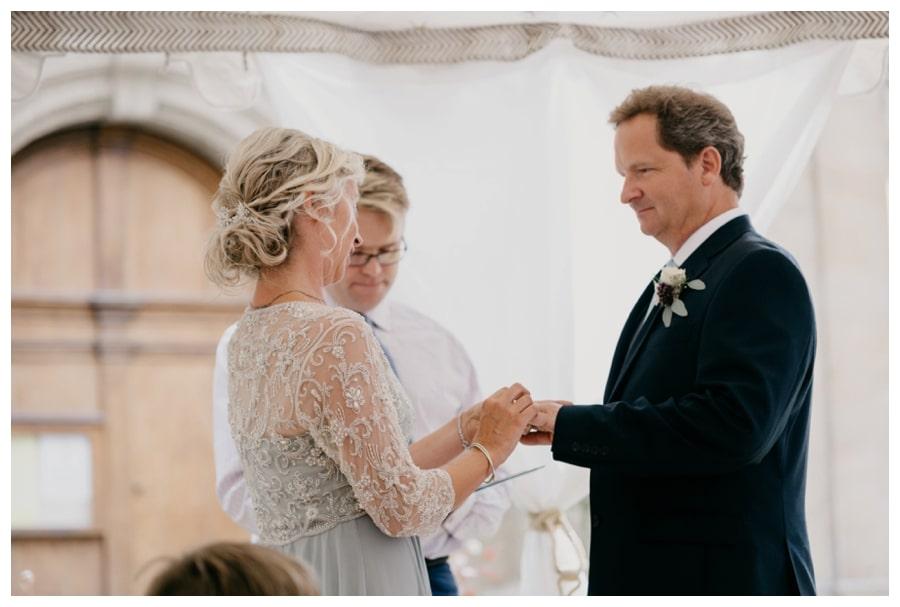 oxford_wedding_photographer-23