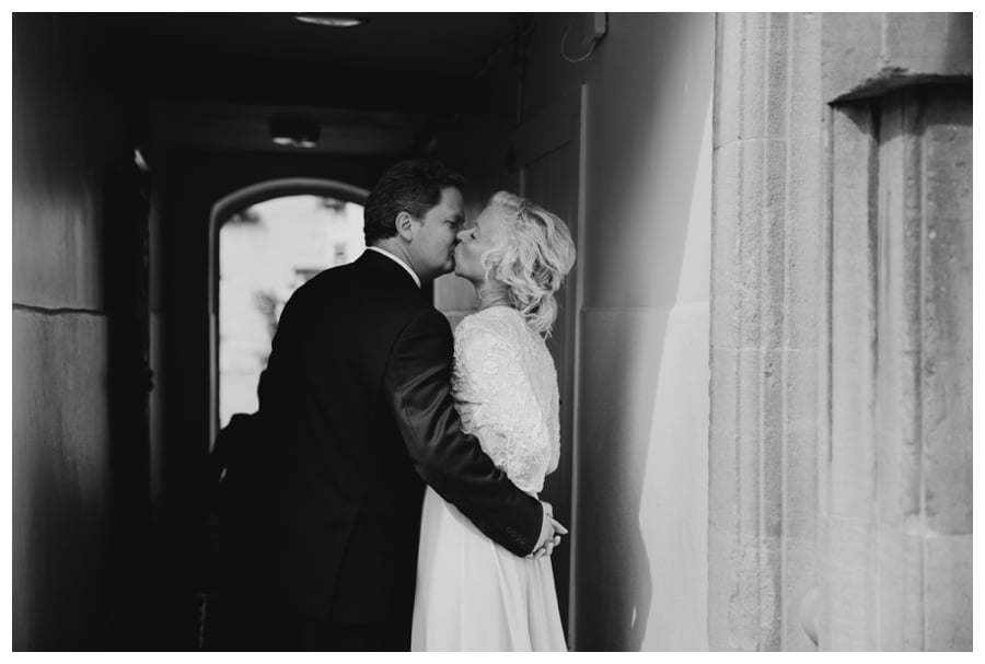 oxford_wedding_photographer-24