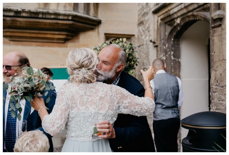 oxford_wedding_photographer-25