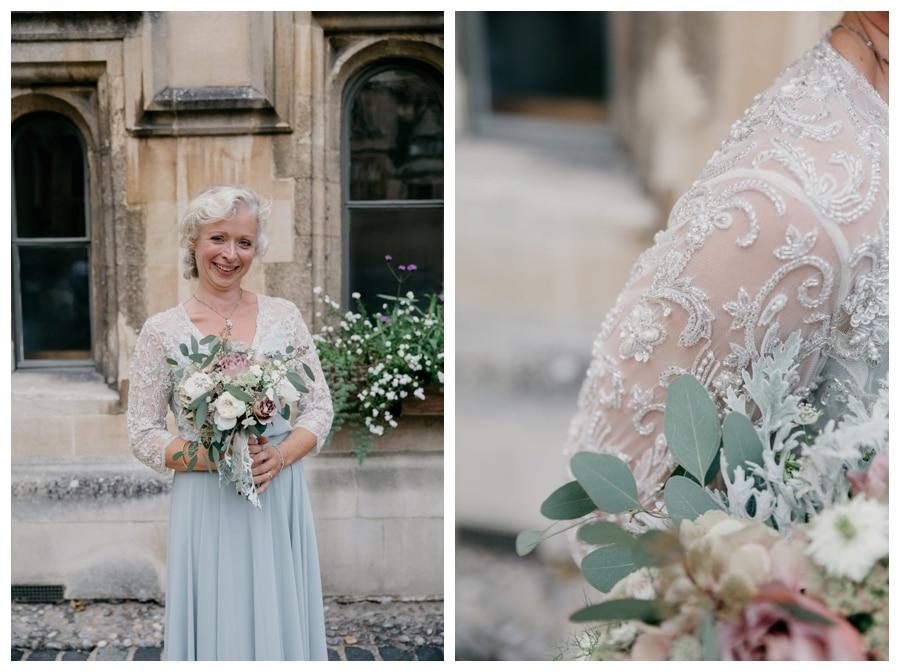 oxford_wedding_photographer-27