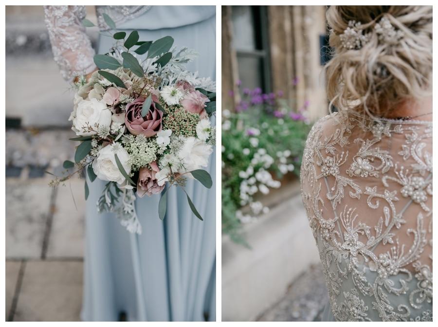 oxford_wedding_photographer-28