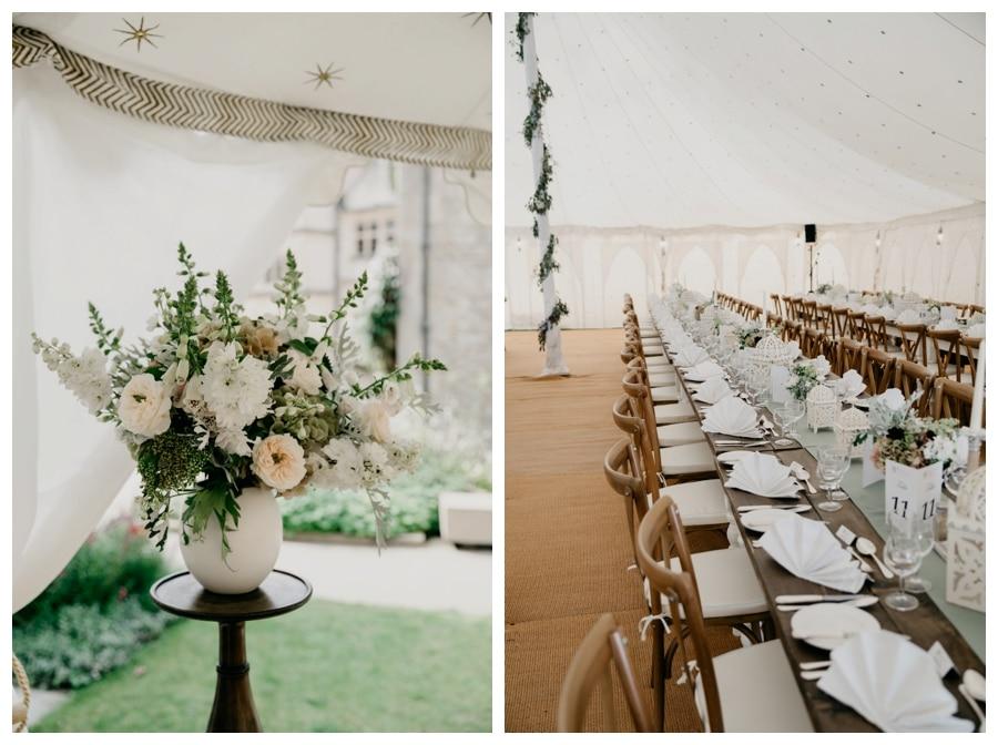 oxford_wedding_photographer-3