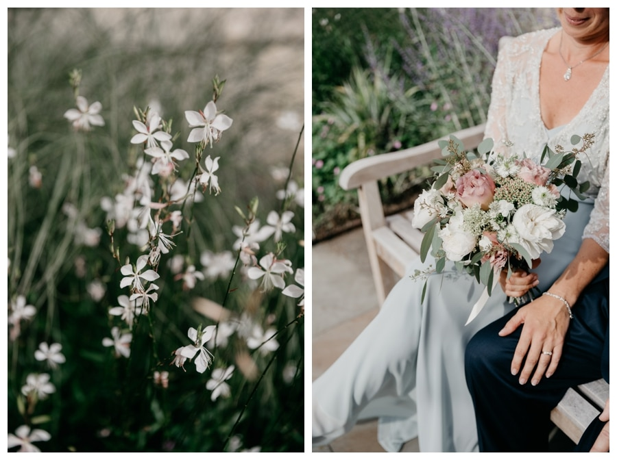 oxford_wedding_photographer-31