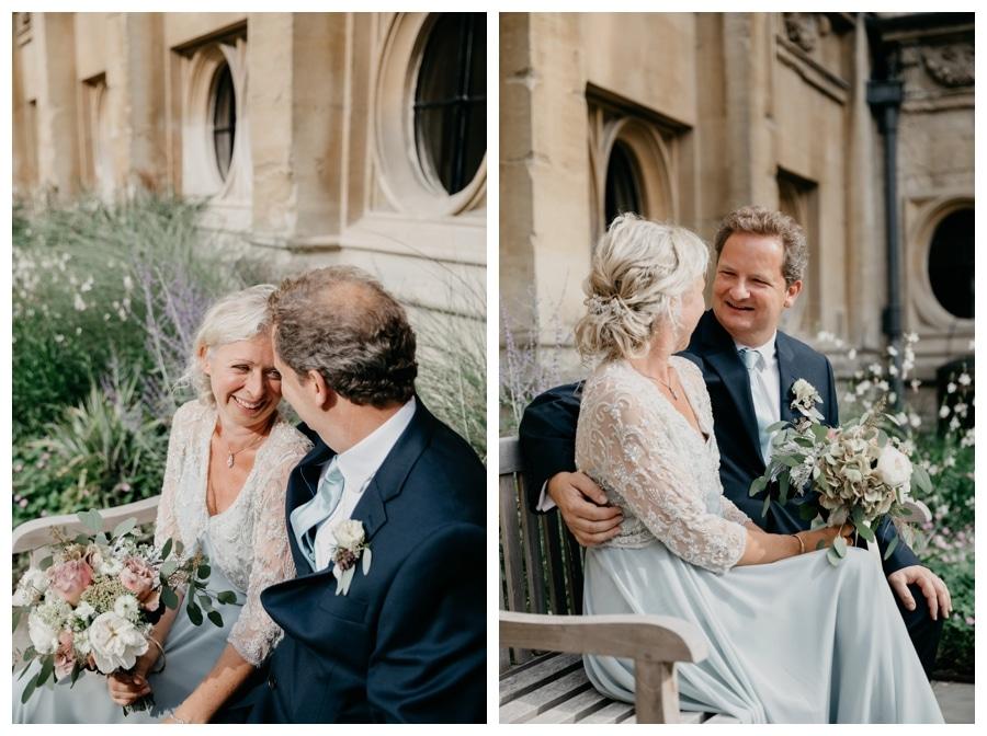 oxford_wedding_photographer-32