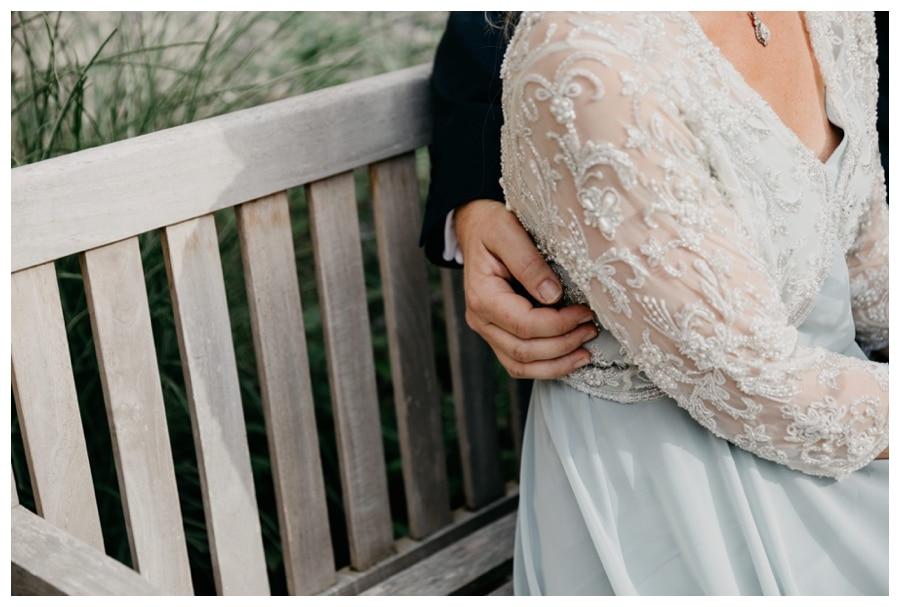 oxford_wedding_photographer-33