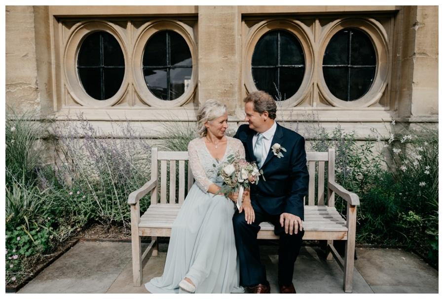 oxford_wedding_photographer-34