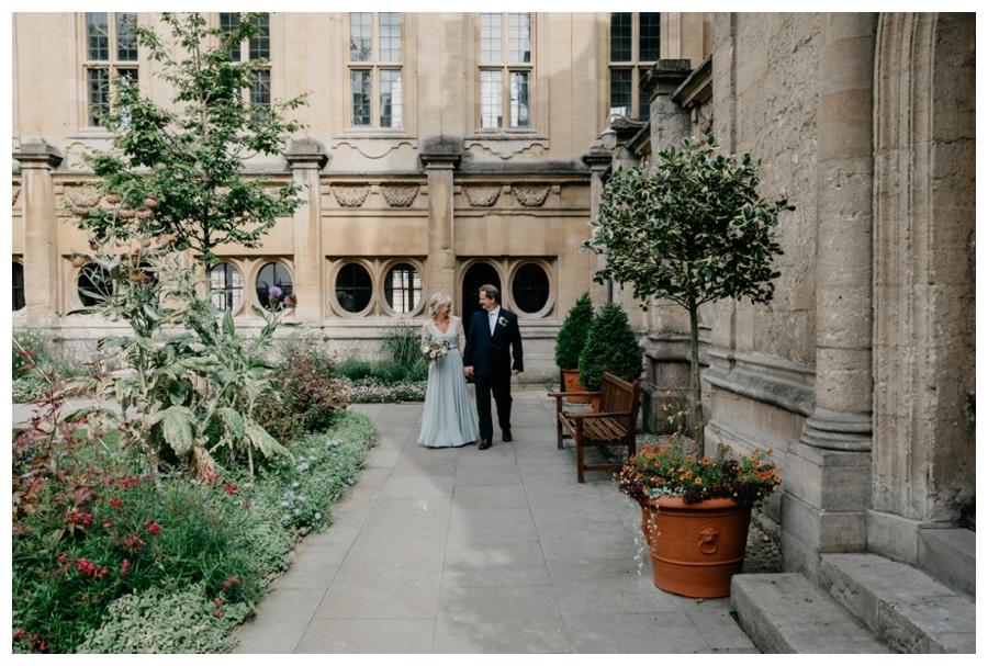 oxford_wedding_photographer-35