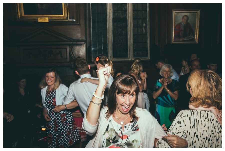 oxford_wedding_photographer-37