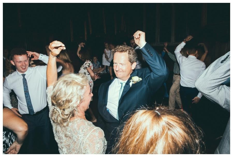 oxford_wedding_photographer-38