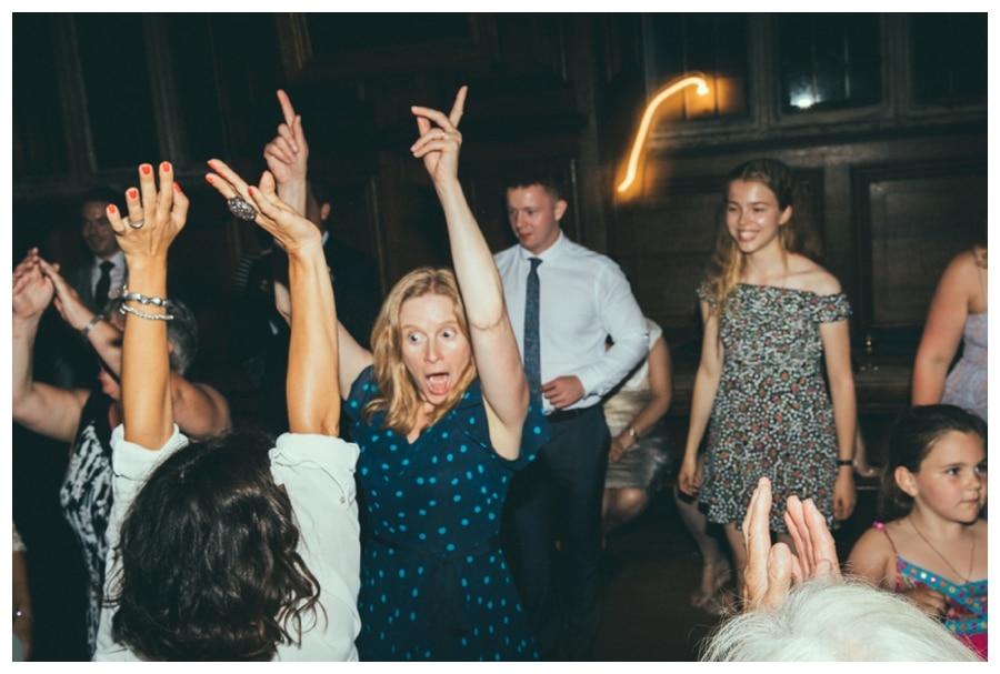 oxford_wedding_photographer-40