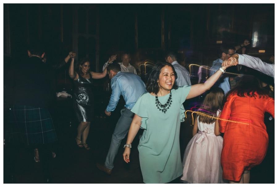 oxford_wedding_photographer-42