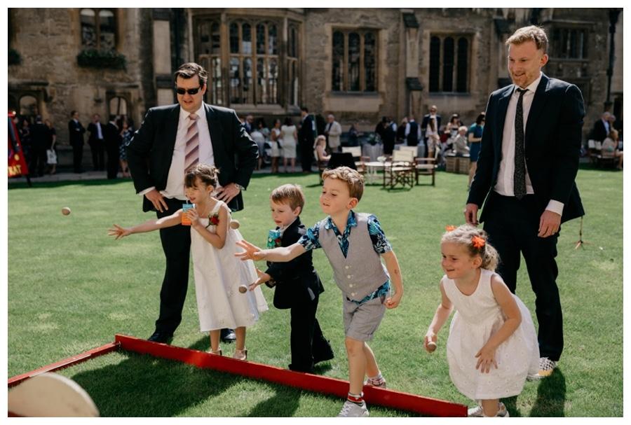 oxford_wedding_photographer-43