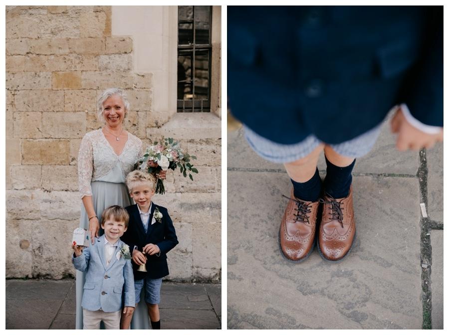 oxford_wedding_photographer-5