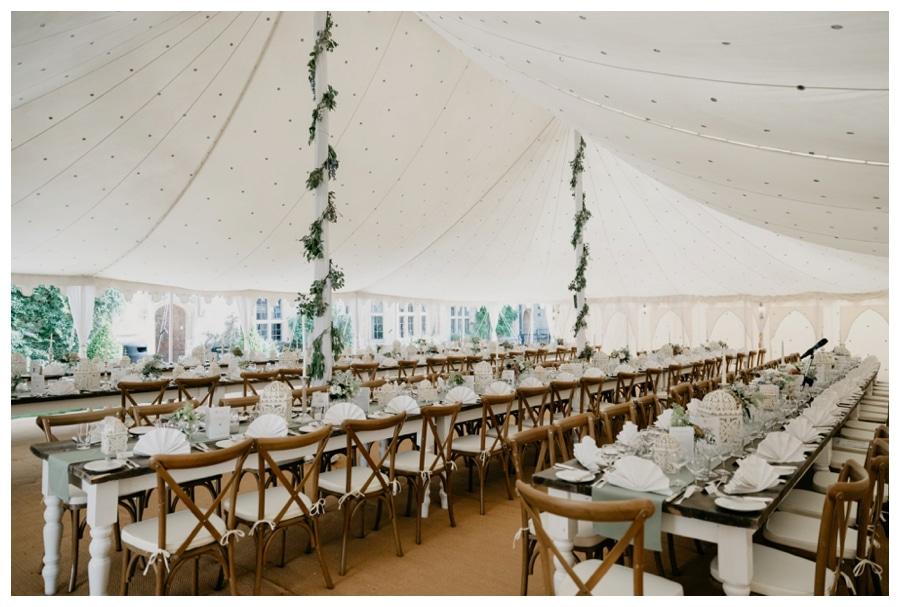 oxford_wedding_photographer-6