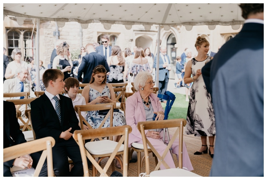 oxford_wedding_photographer-8
