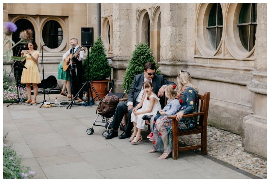 oxford_wedding_photographer-9