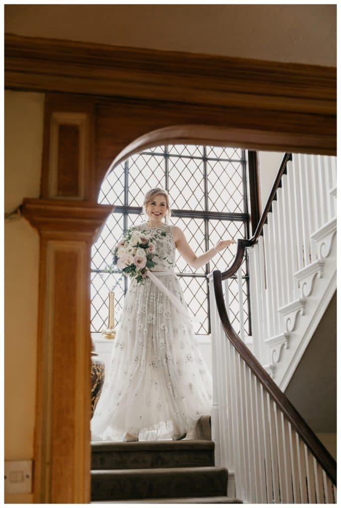 pennard_house_wedding-11