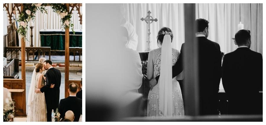 pennard_house_wedding-19