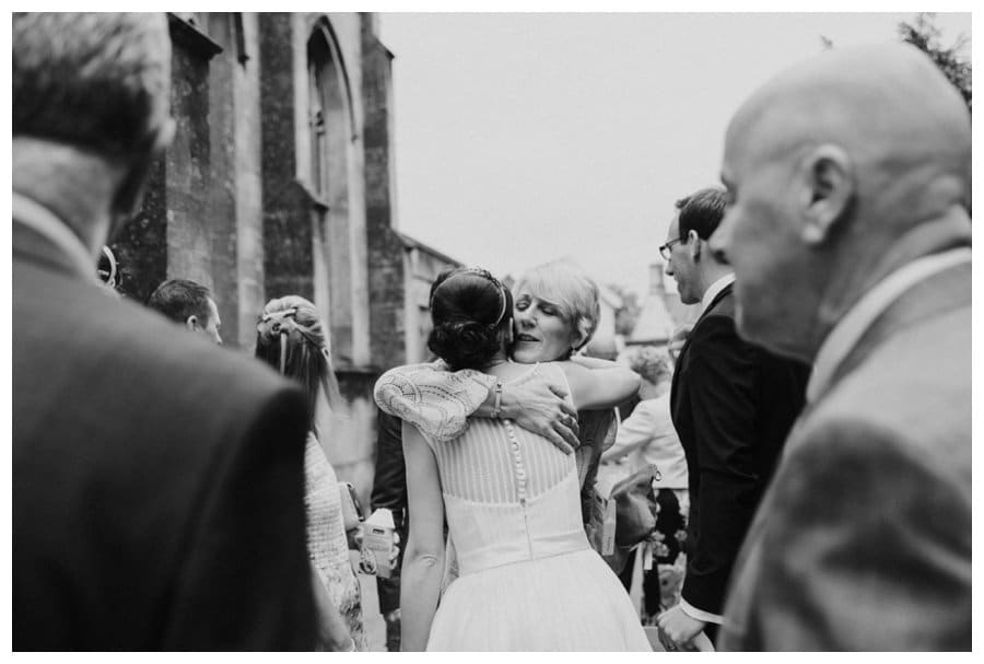 somerset wedding photographer