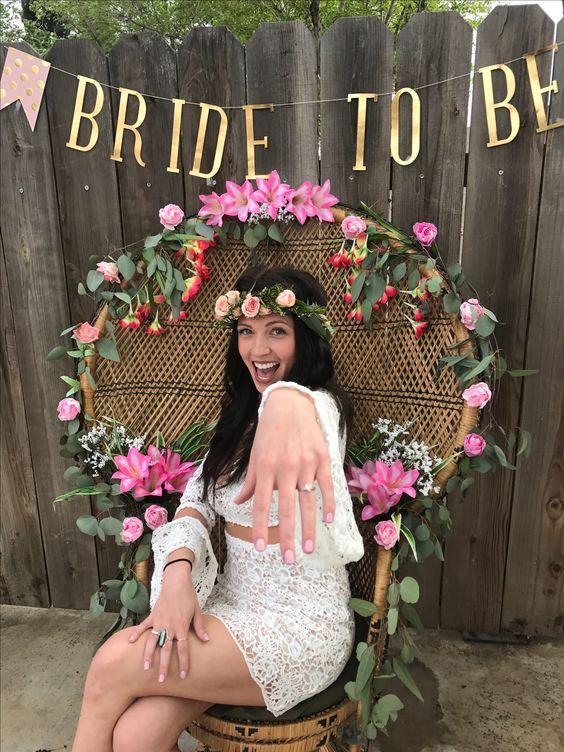 boho_bridal_shower-5