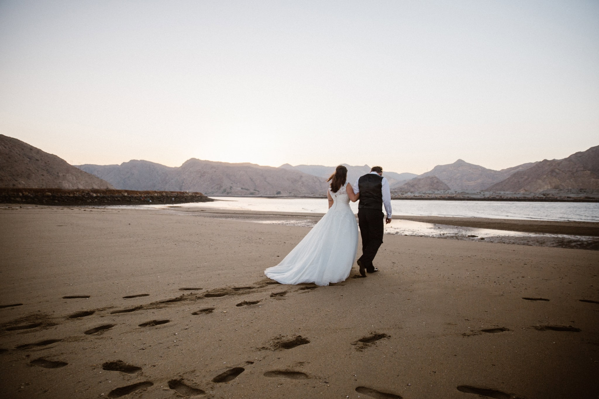 Destination_wedding_Photographer-4