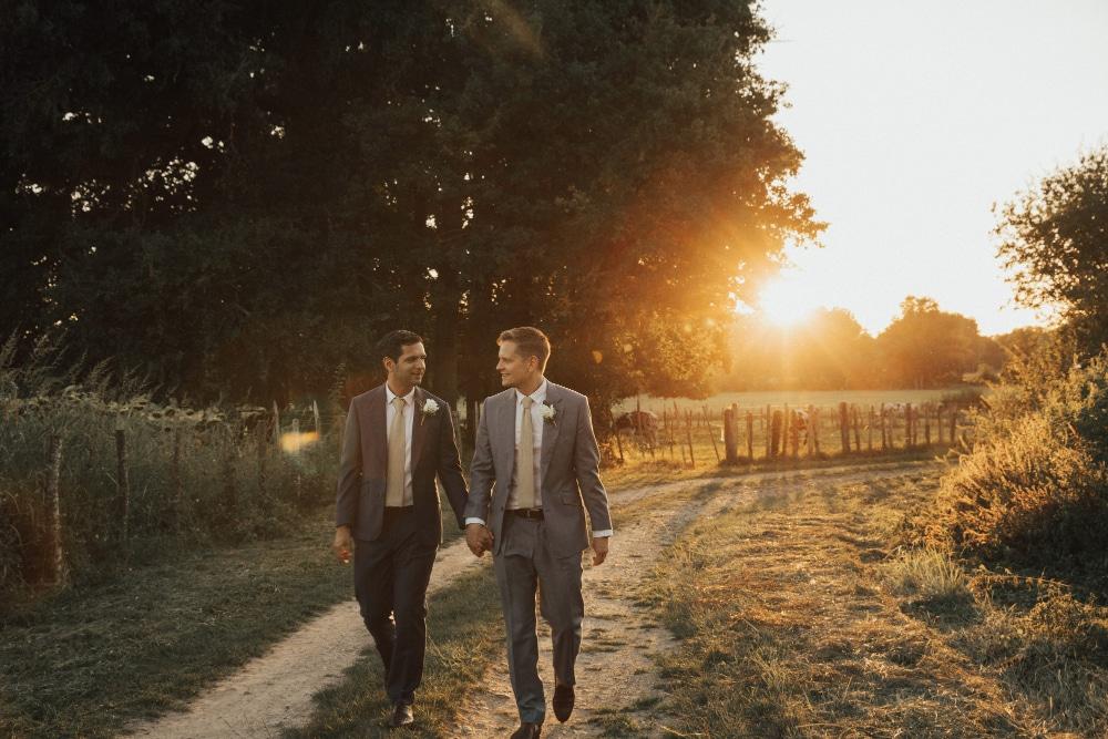 destination-wedding-photographer-somerset-wedding-photographer-50