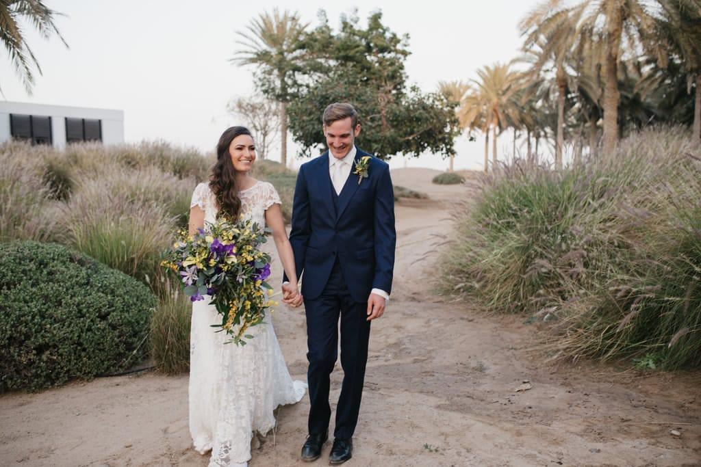destination_wedding_photographer-54