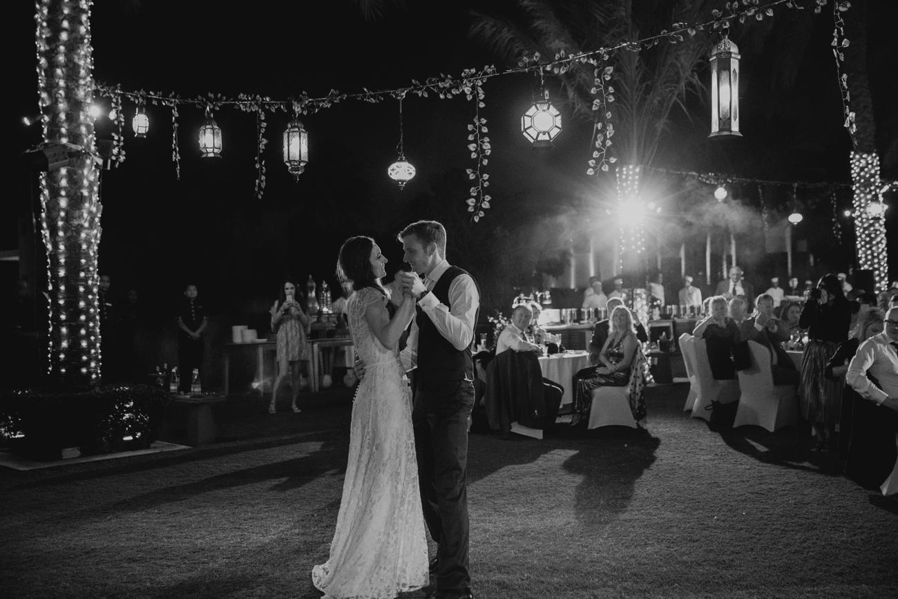 destination_wedding_photographer-61
