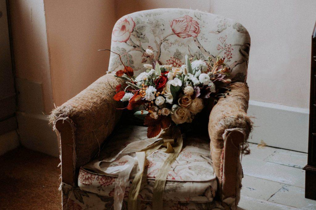 emma norton flowers