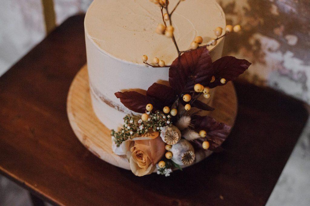 anna couture cake
