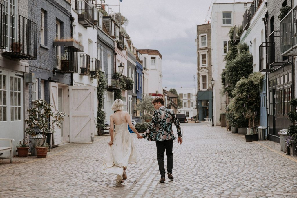 places to elope