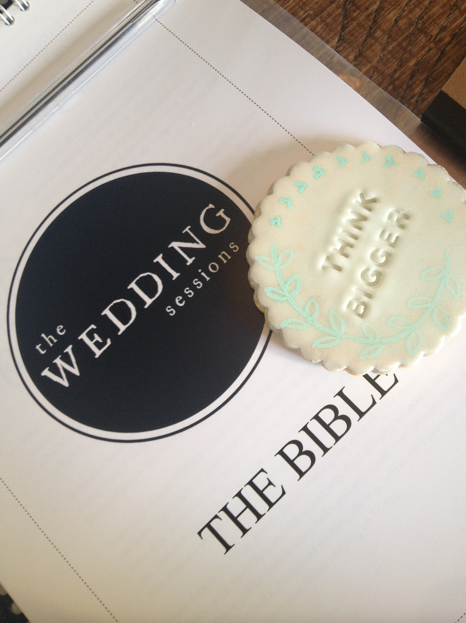 bristol_wedding_photographer-01