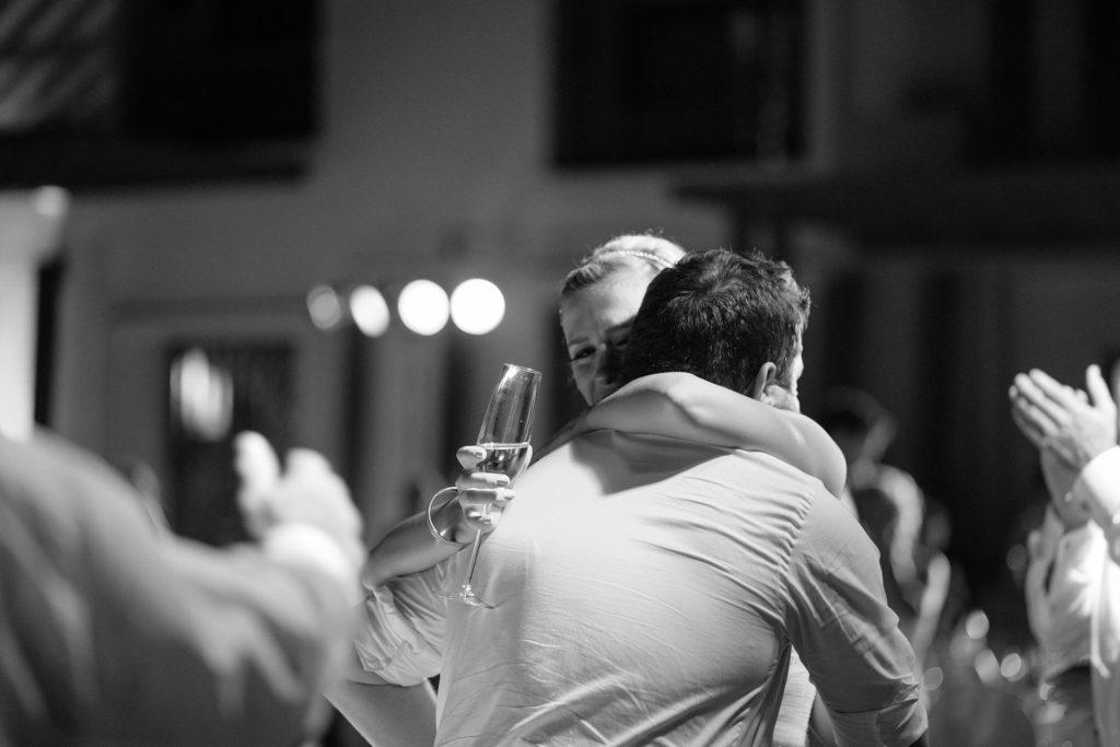 oman wedding photography