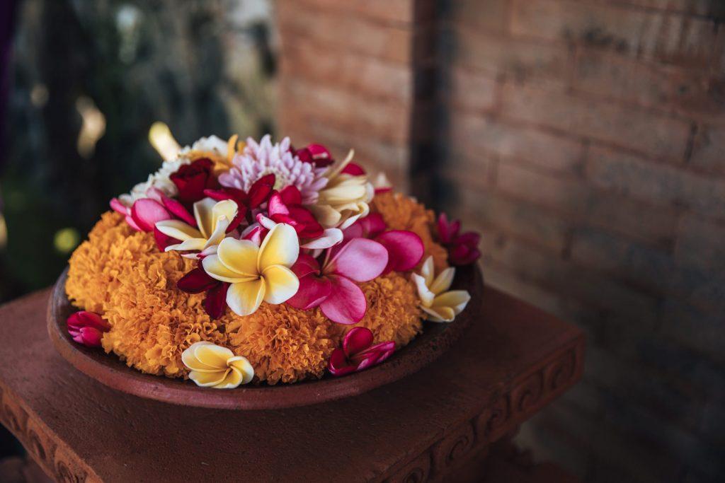 bali wedding photographer
