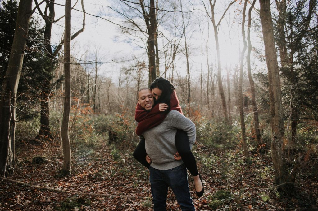 bristol engagement photographer