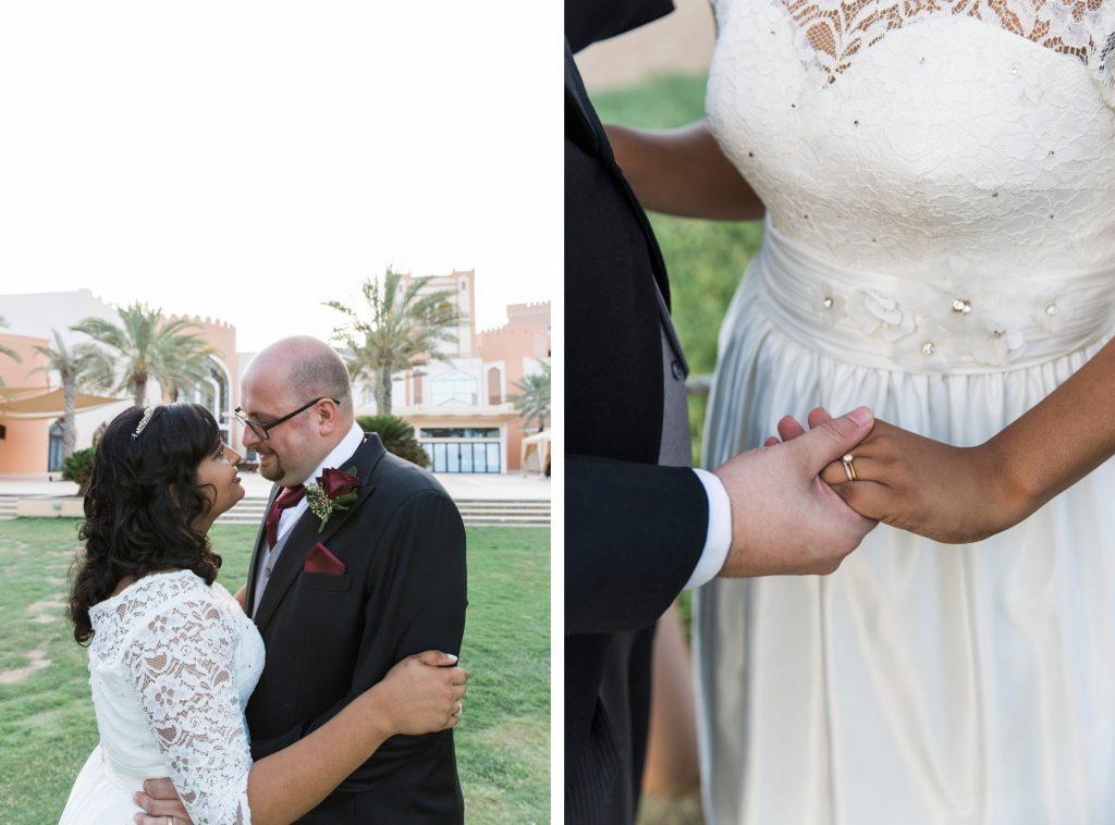 shangri la wedding