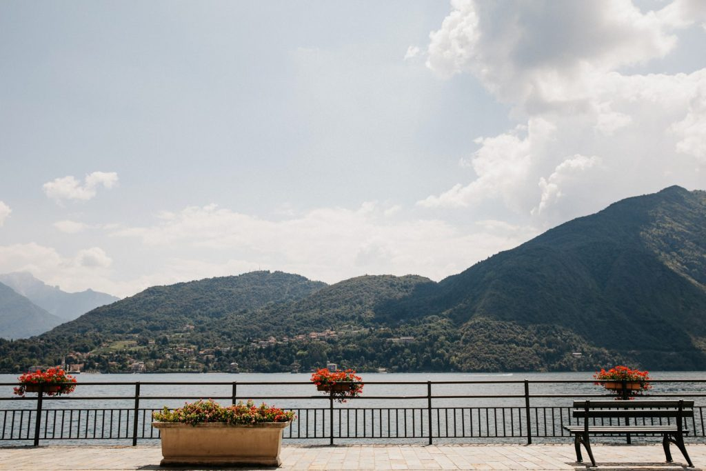 lake como photographer