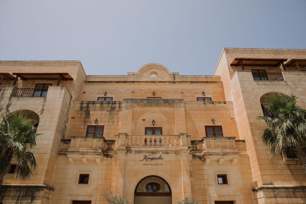 malta photographer