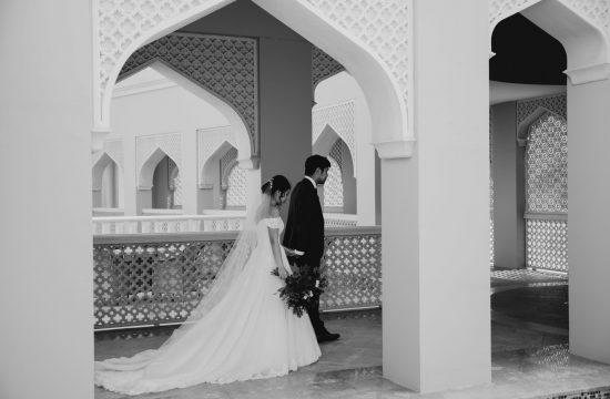 black white photography relaxed wedding photographer